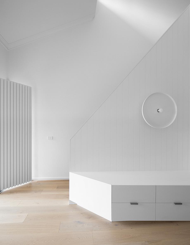 corhampton rd residence de sonelo design studio (13)