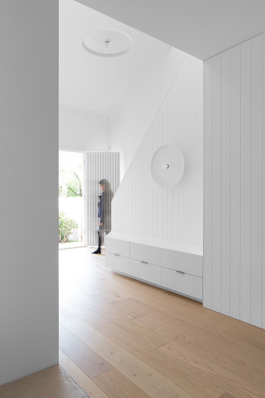 corhampton rd residence de sonelo design studio (14)