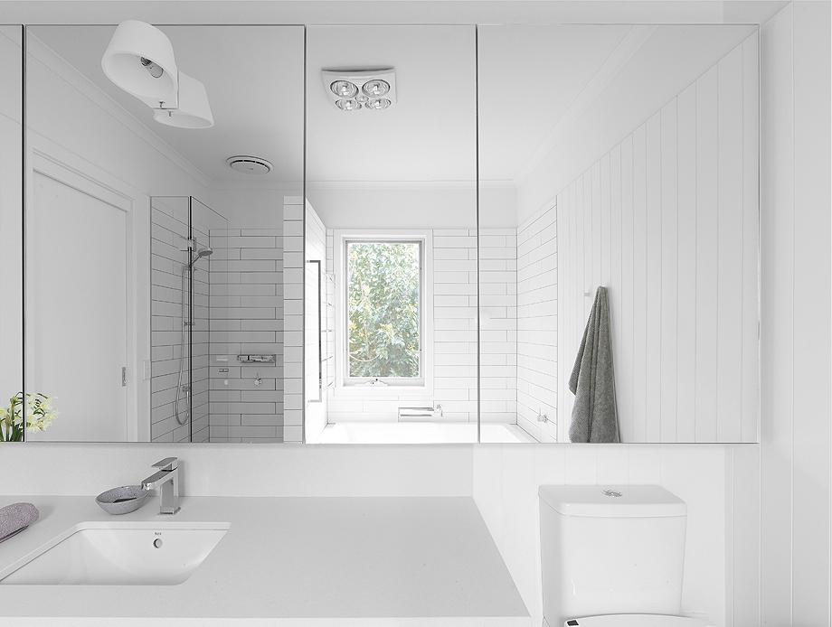 corhampton rd residence de sonelo design studio (16)