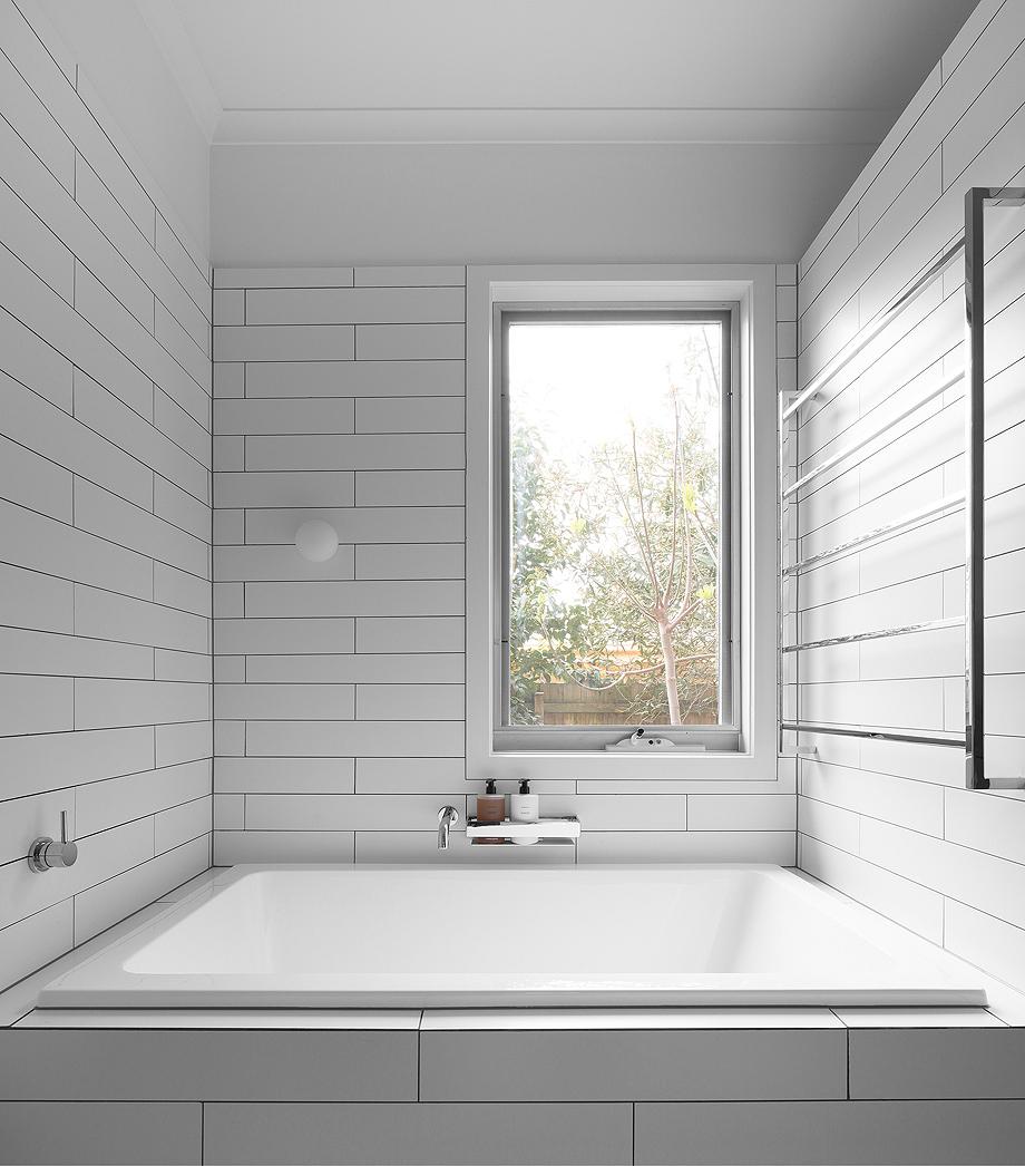 corhampton rd residence de sonelo design studio (17)