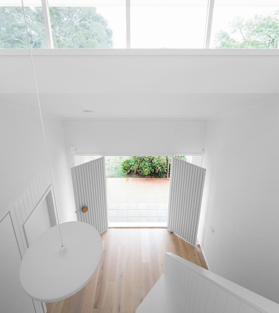 corhampton rd residence de sonelo design studio (18)