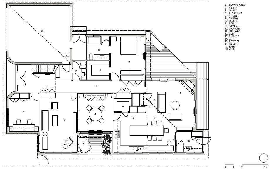 corhampton rd residence de sonelo design studio (19)