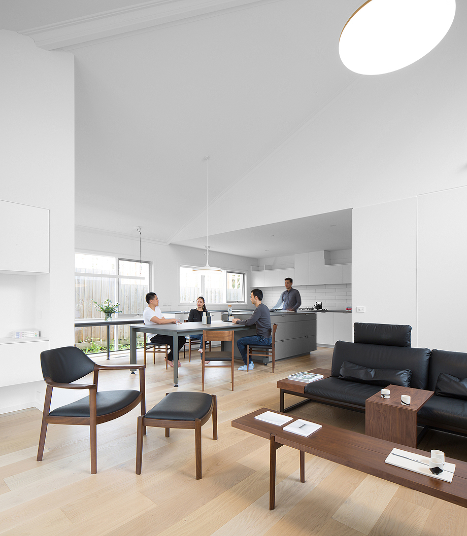 corhampton rd residence de sonelo design studio (3)