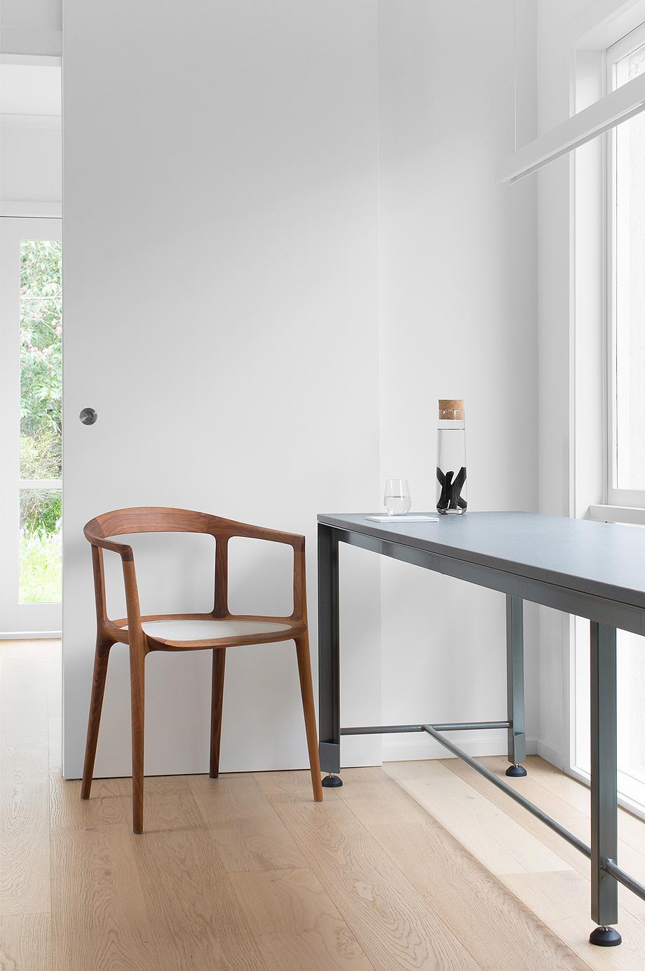 corhampton rd residence de sonelo design studio (7)