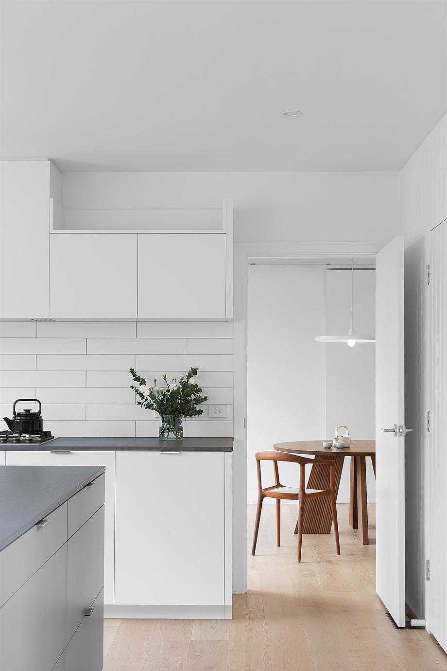 corhampton rd residence de sonelo design studio (9)