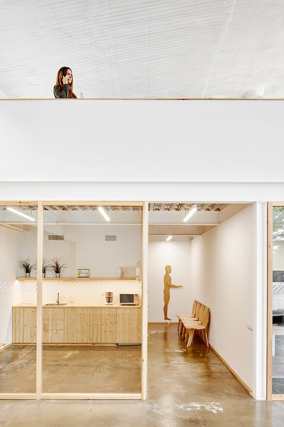 design center figueres por miriam castells studio (12)