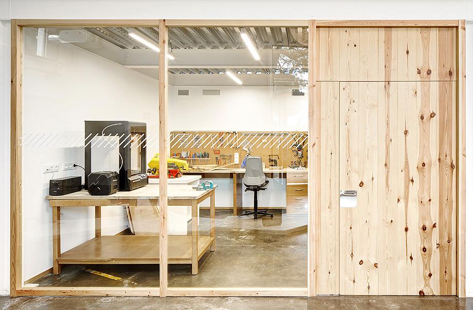 design center figueres por miriam castells studio (13)