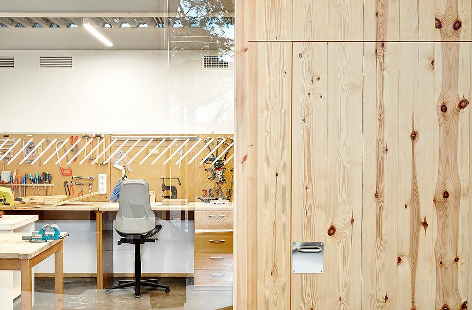 design center figueres por miriam castells studio (14)