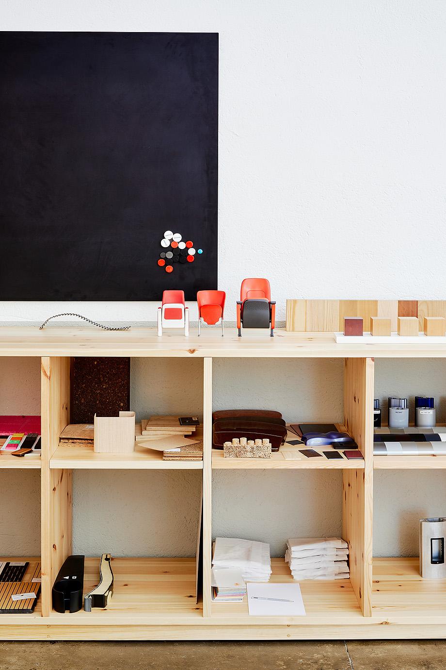 design center figueres por miriam castells studio (15)