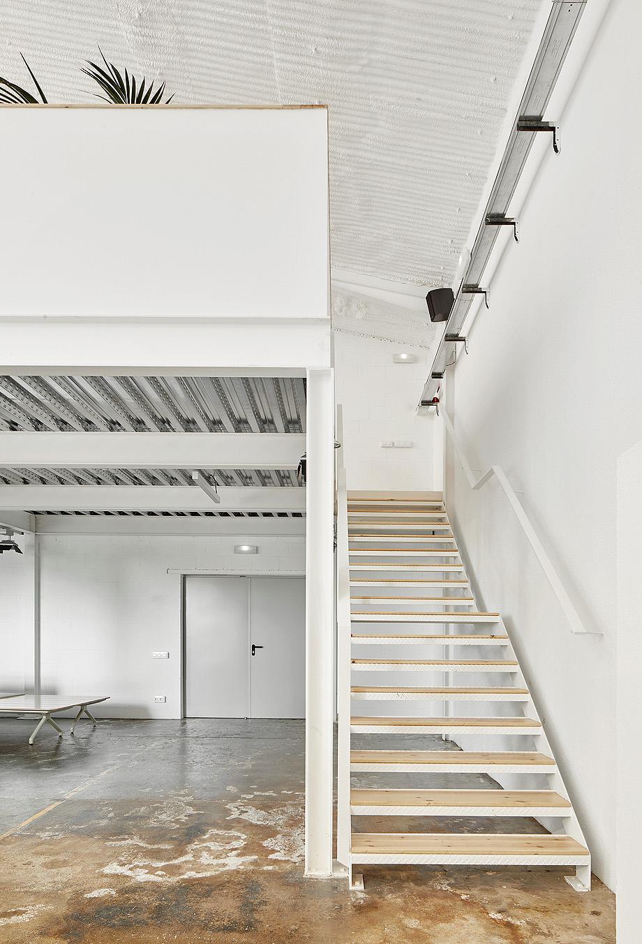 design center figueres por miriam castells studio (16)
