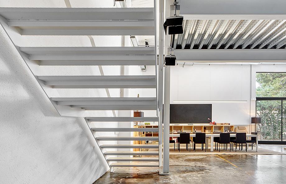 design center figueres por miriam castells studio (17)