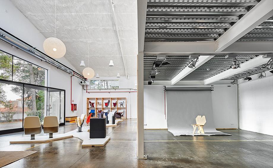 design center figueres por miriam castells studio (18)