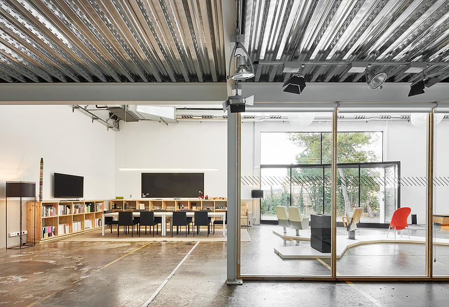 design center figueres por miriam castells studio (19)