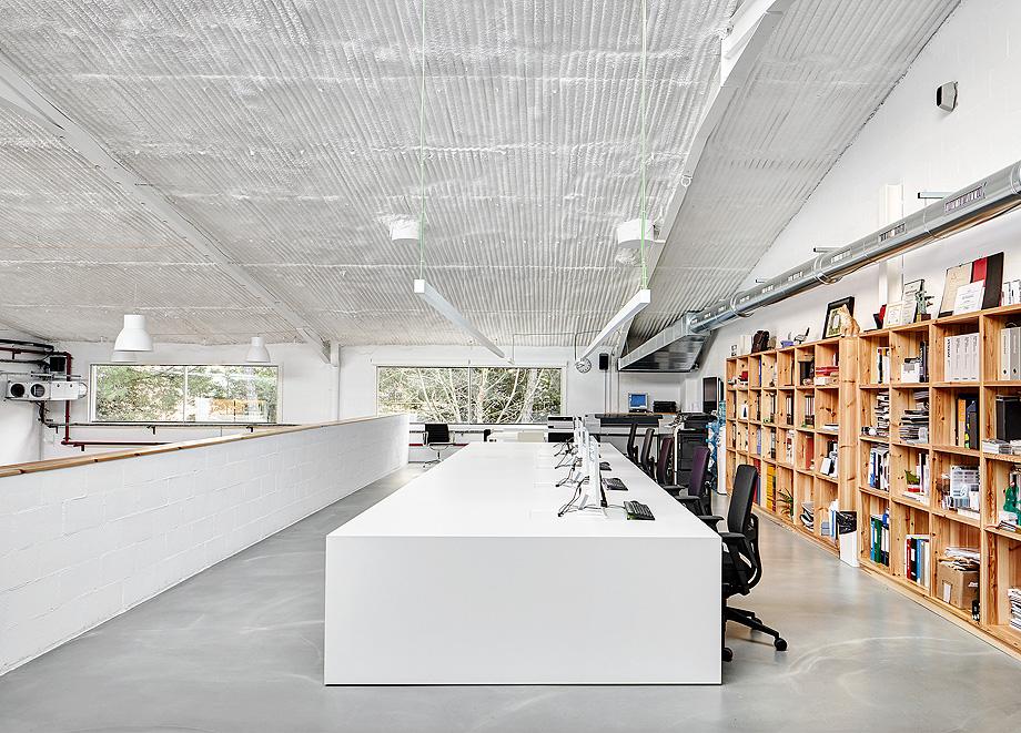 design center figueres por miriam castells studio (20)