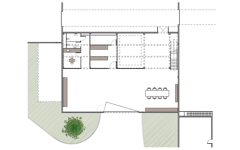 design center figueres por miriam castells studio (22)