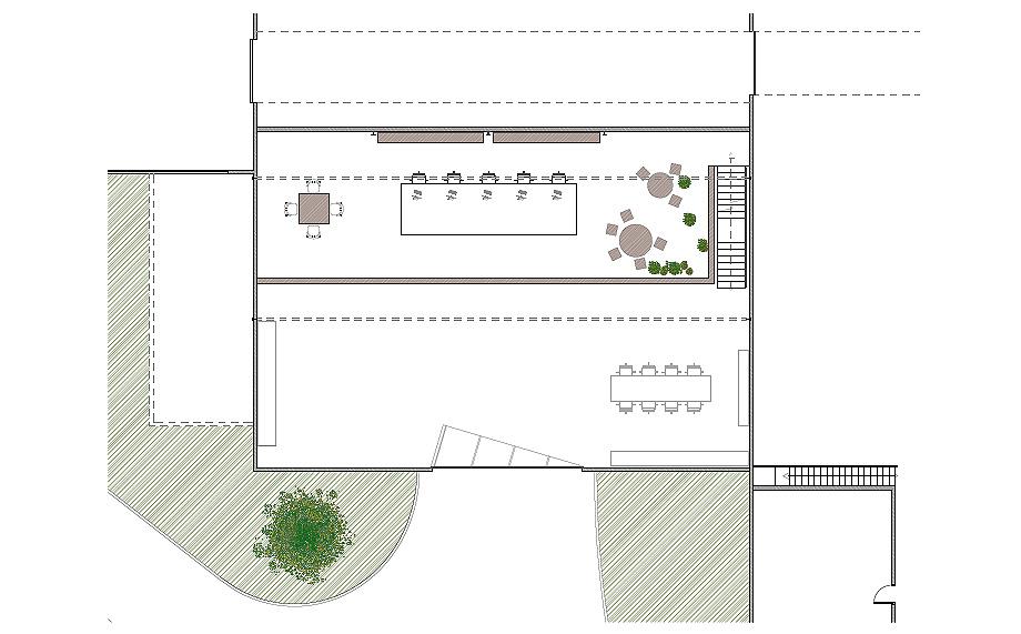 design center figueres por miriam castells studio (23)