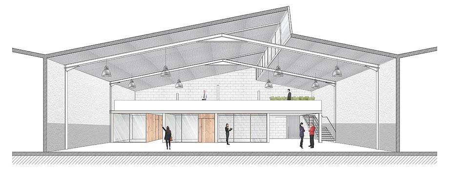design center figueres por miriam castells studio (24)