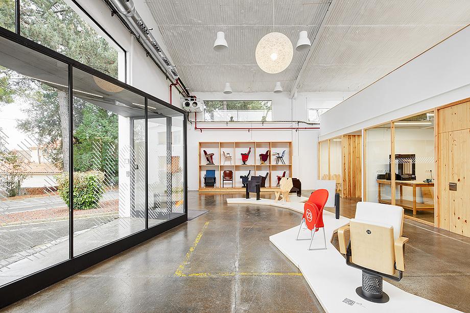 design center figueres por miriam castells studio (3)