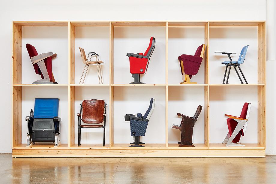 design center figueres por miriam castells studio (4)
