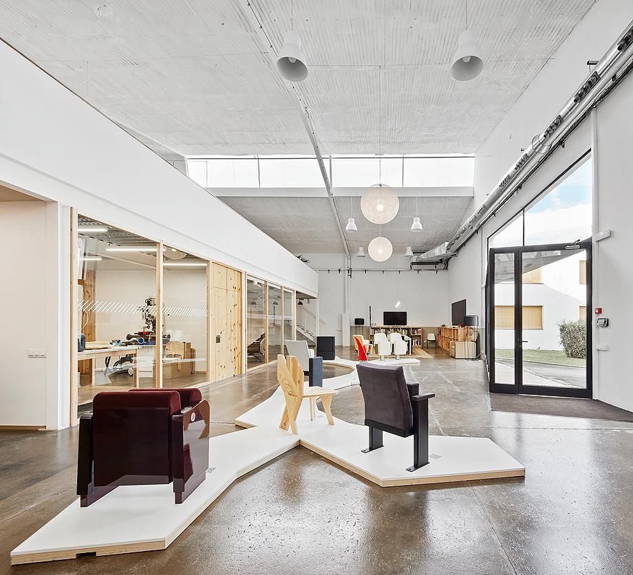 design center figueres por miriam castells studio (5)