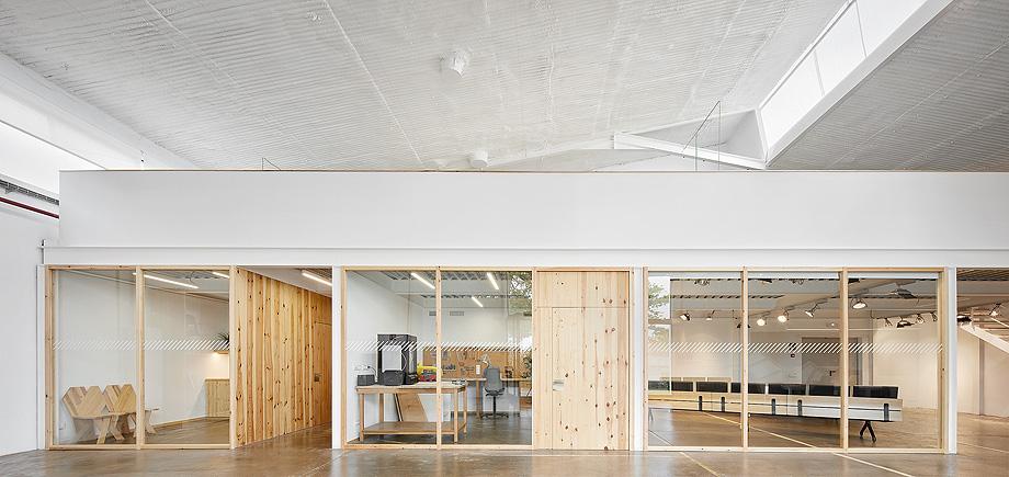 design center figueres por miriam castells studio (6)