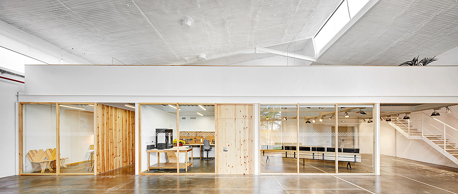 design center figueres por miriam castells studio (7)