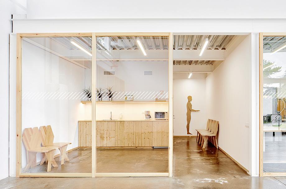 design center figueres por miriam castells studio (8)