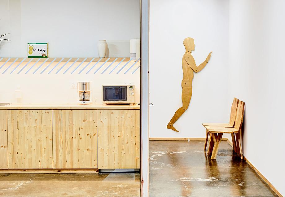 design center figueres por miriam castells studio (9)