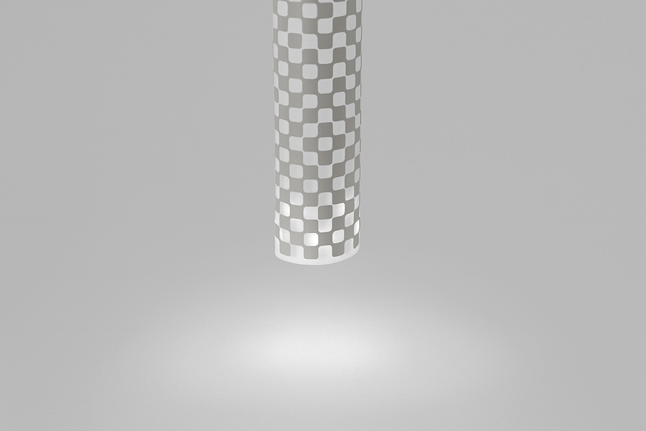 paper torch nendo (10)
