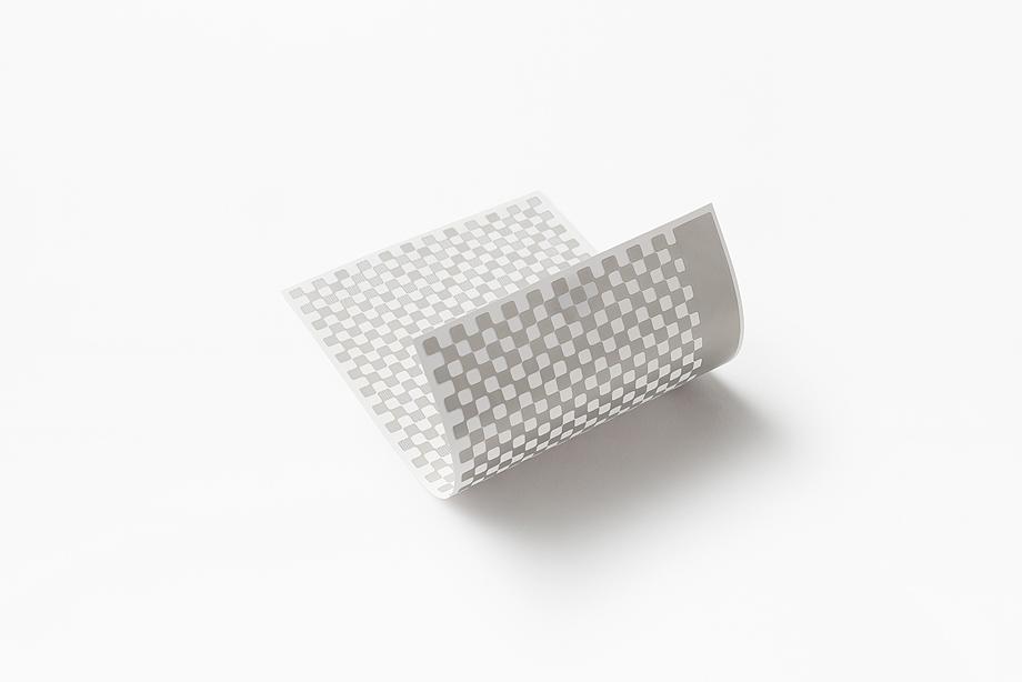 paper torch nendo (2)