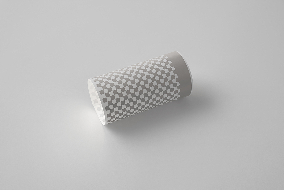 paper torch nendo (4)