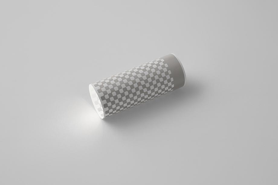paper torch nendo (5)