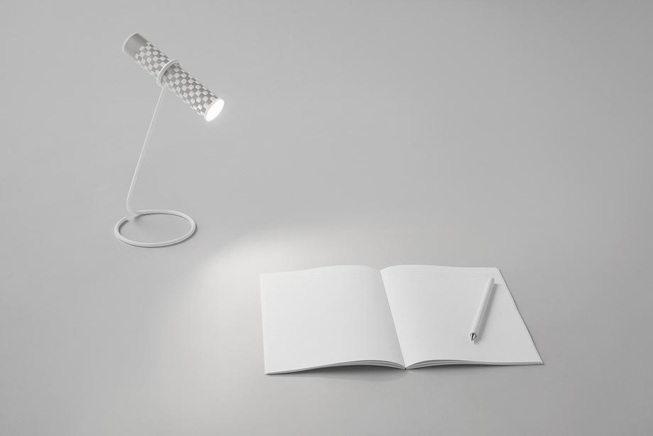 paper torch nendo (8)