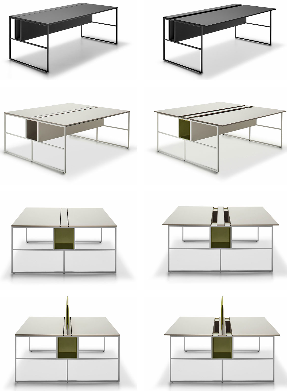 programa modular de mesas 20.venti de 967arch para mdf italia b (8)
