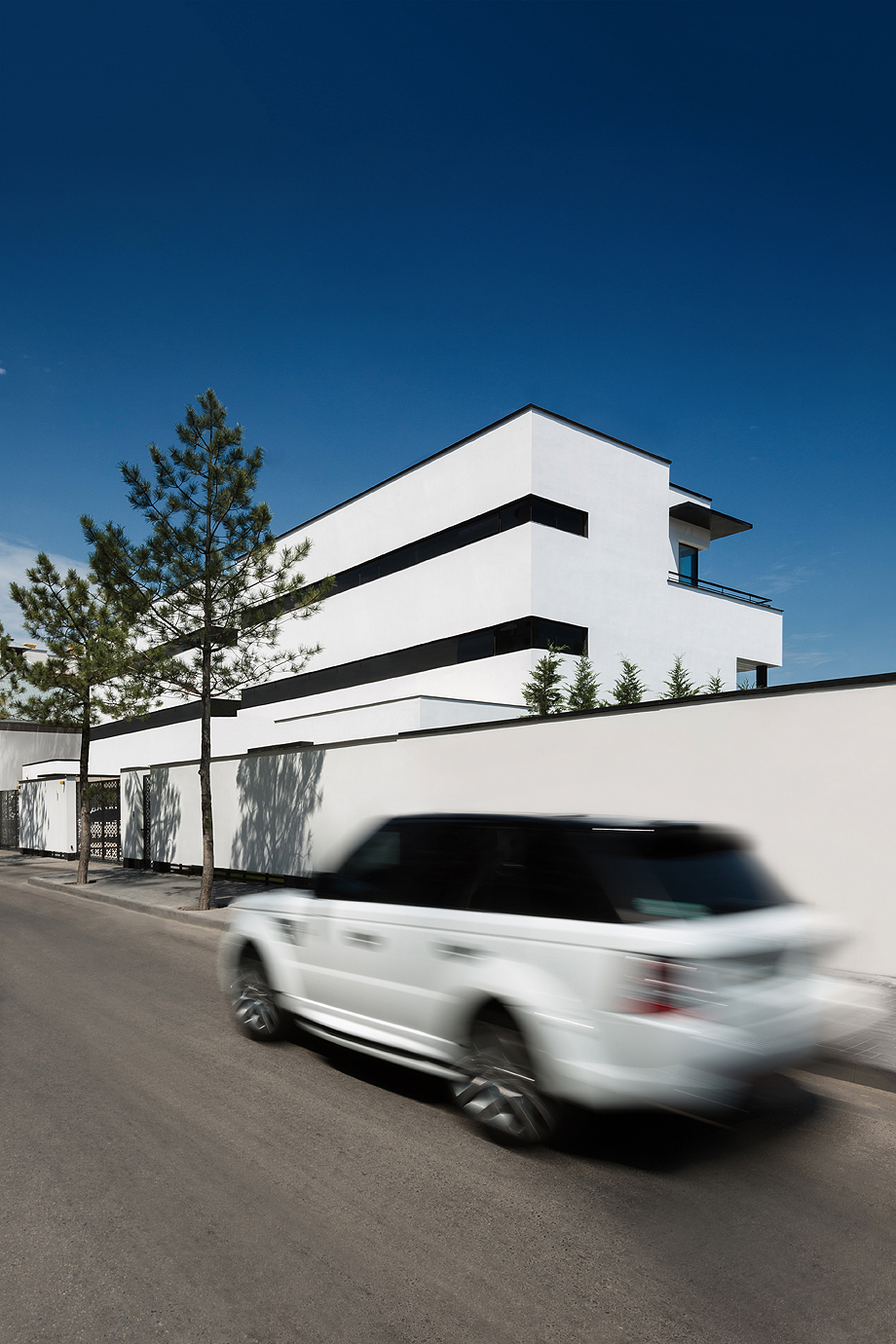 residencia wh de m3 architects (1)