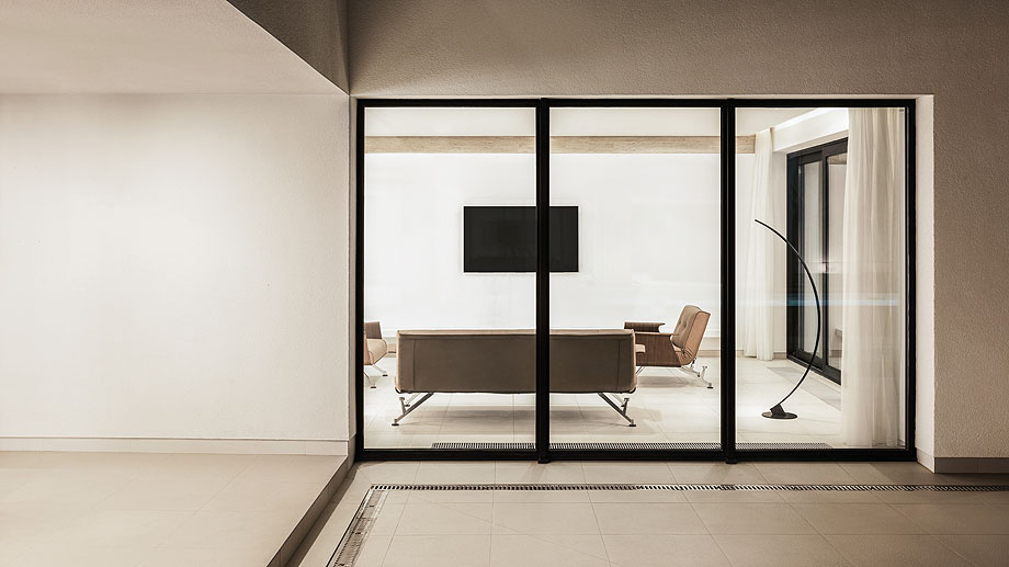 residencia wh de m3 architects (15)