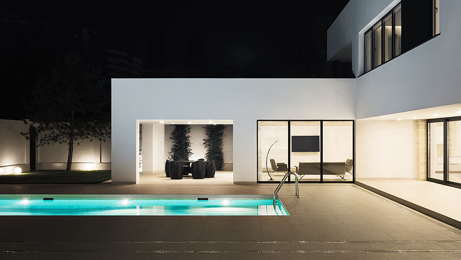 residencia wh de m3 architects (18)