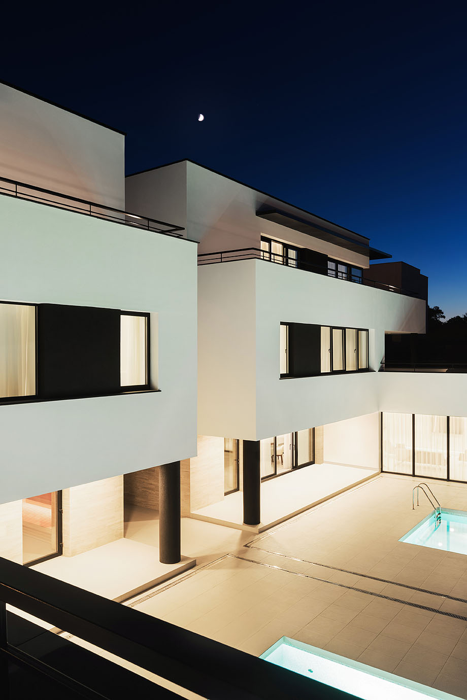 residencia wh de m3 architects (19)