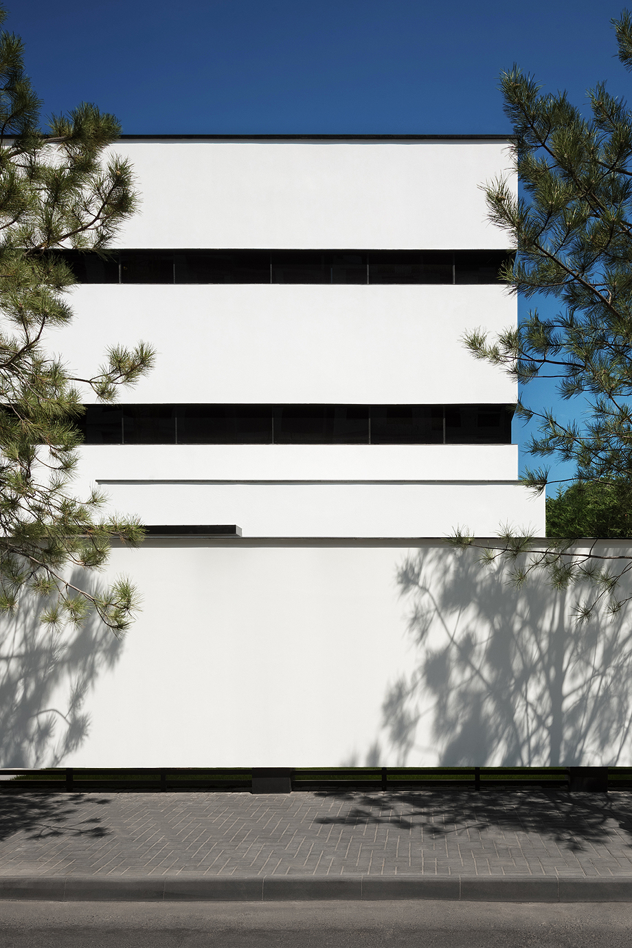 residencia wh de m3 architects (3)