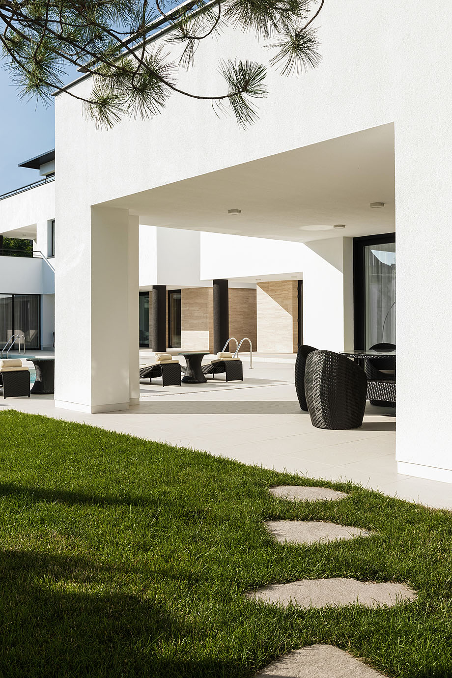 residencia wh de m3 architects (4)