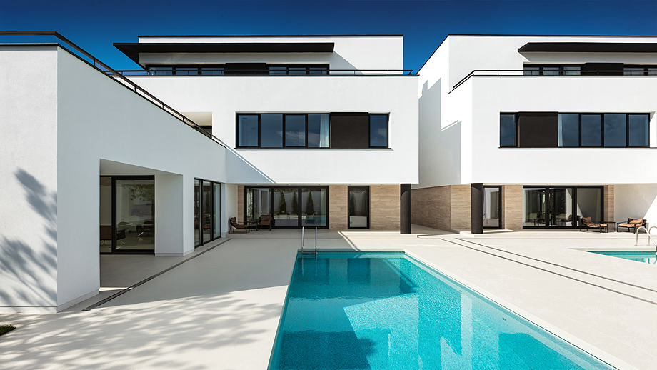 residencia wh de m3 architects (5)