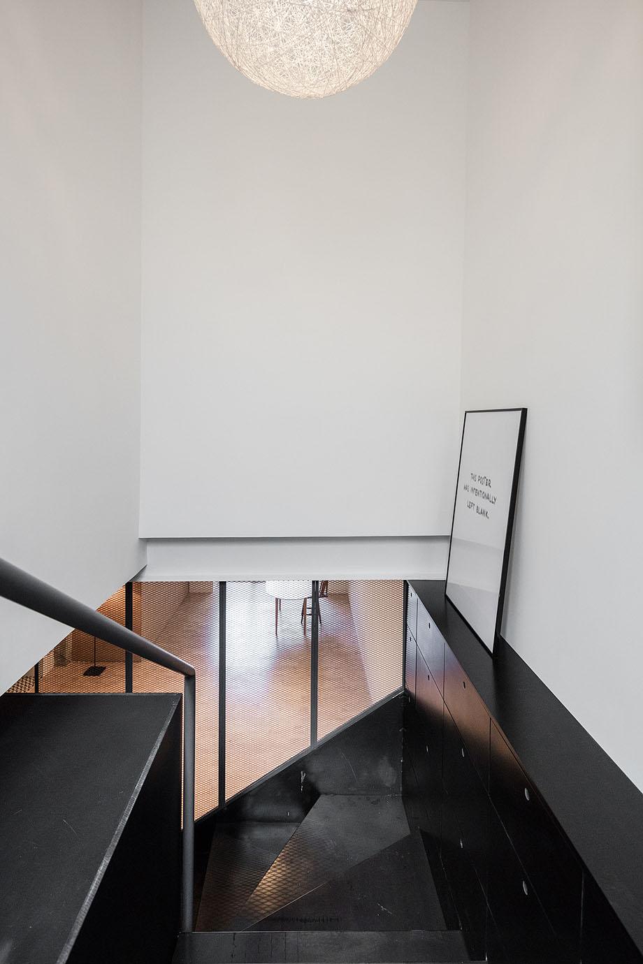 rua maria loft de kema studio (1)