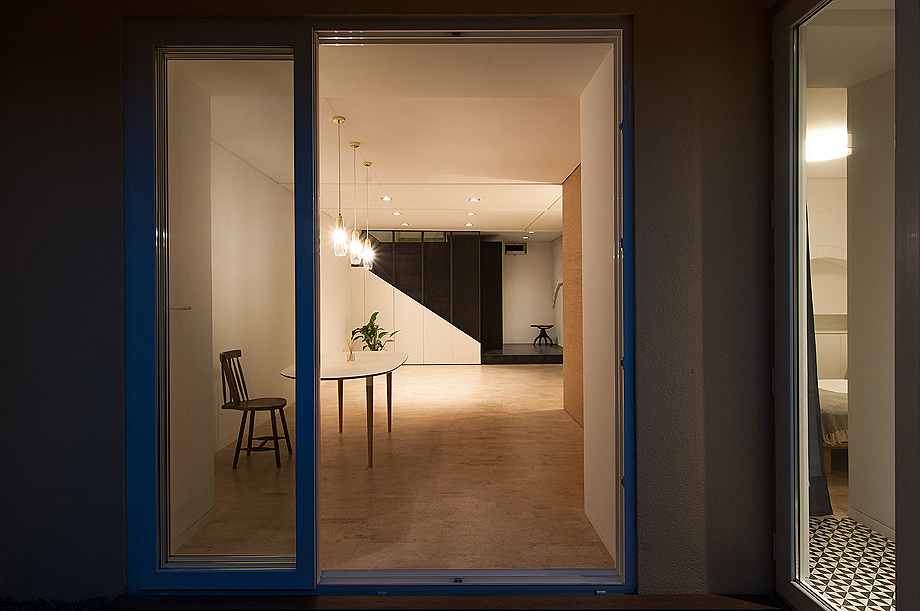 rua maria loft de kema studio (28)