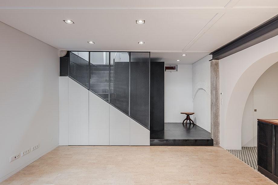 rua maria loft de kema studio (6)