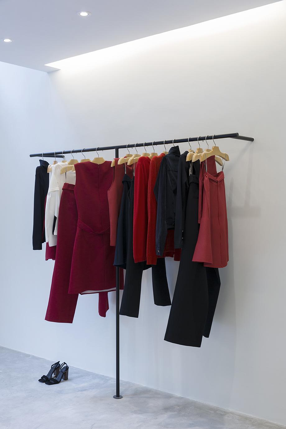 showroom egrey de mnma studio (13)