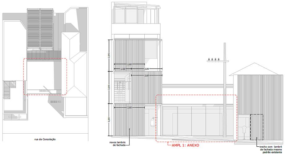showroom egrey de mnma studio (19)