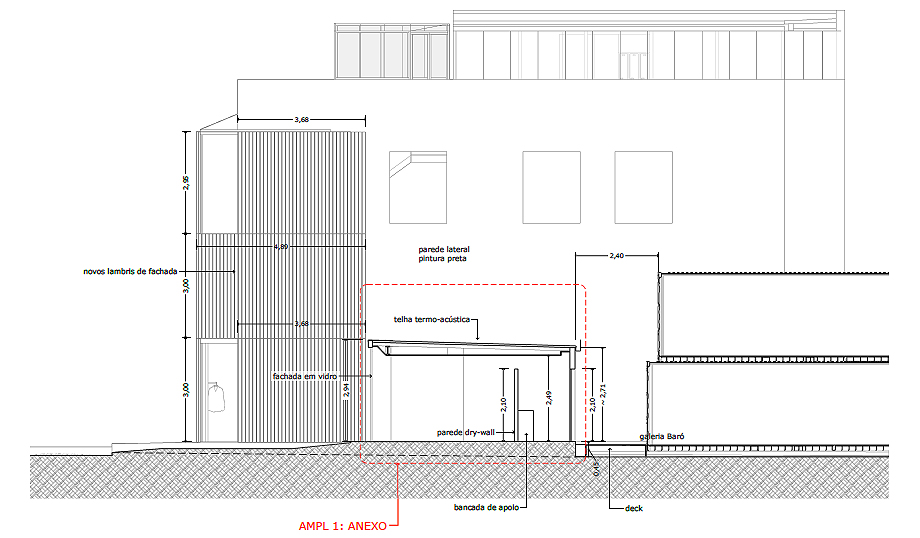 showroom egrey de mnma studio (23)