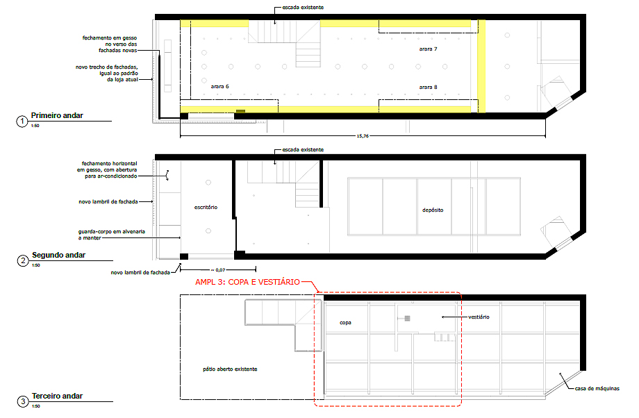 showroom egrey de mnma studio (26)