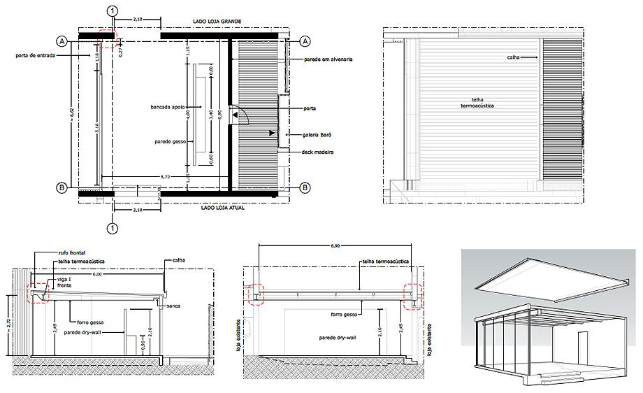 showroom egrey de mnma studio (27)