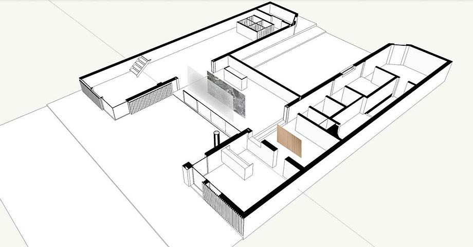 showroom egrey de mnma studio (28)